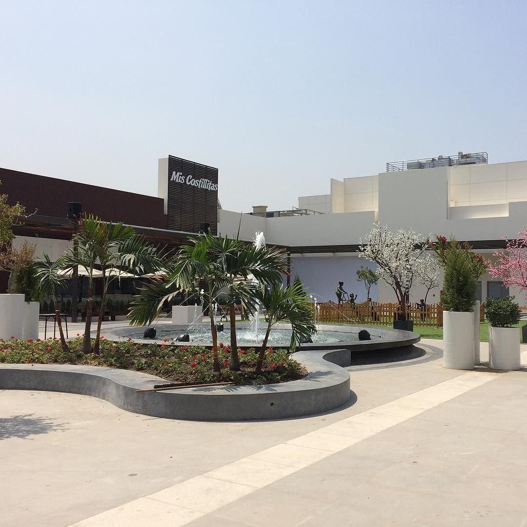 En El Mall X2415376237 Vez Mall Malldelsur Jardines