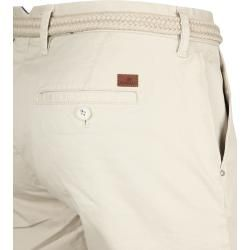 Photo of Reduced stretch shorts for men