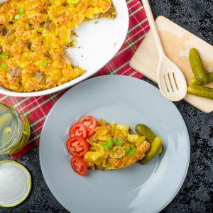 Pork Chop Potato Casserole   Recipe4Living
