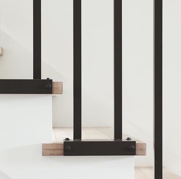 jamiekornreich bau in 2019 treppe treppengel nder und treppe haus. Black Bedroom Furniture Sets. Home Design Ideas