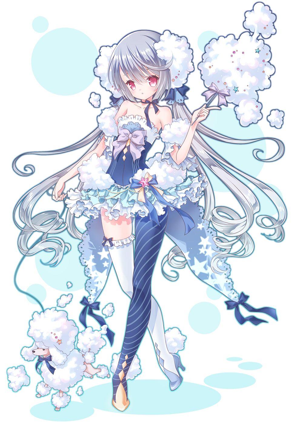 Register Anime Anime Images Anime Art