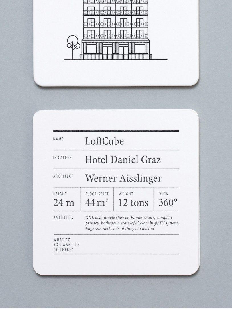 German designer Werner Aisslinger has developed the