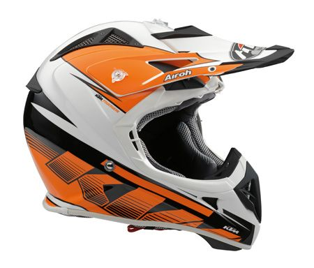 redline motorcycles specialise in the supply of ktm approved products and accessories