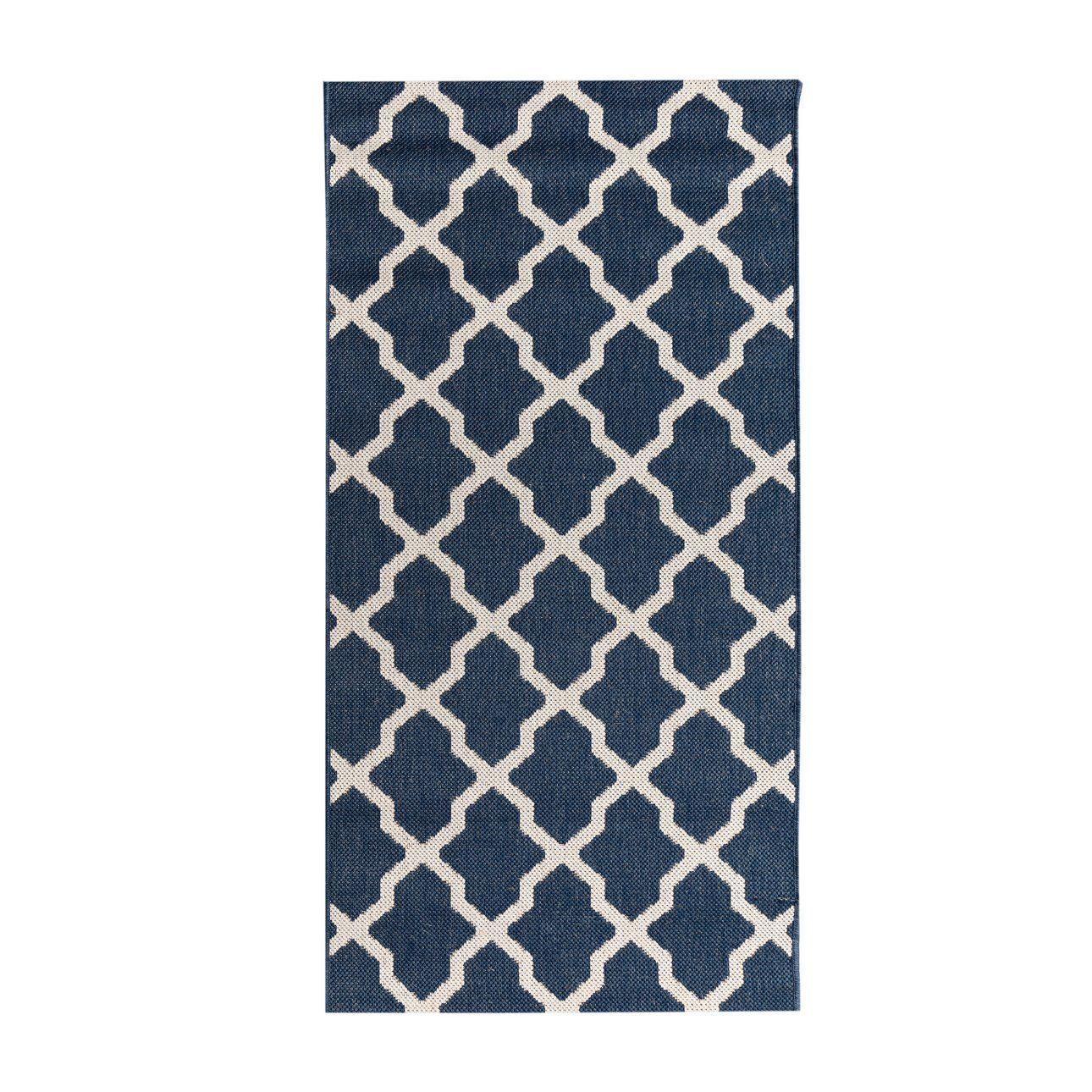 Casa Berber Teppichboden Teppich Hochflor 200 X 300 Sisal Teppich 200x300 Gunstig Teppichboden Meterwar Teppich Teppichboden Kinderzimmer Teppich Gunstig