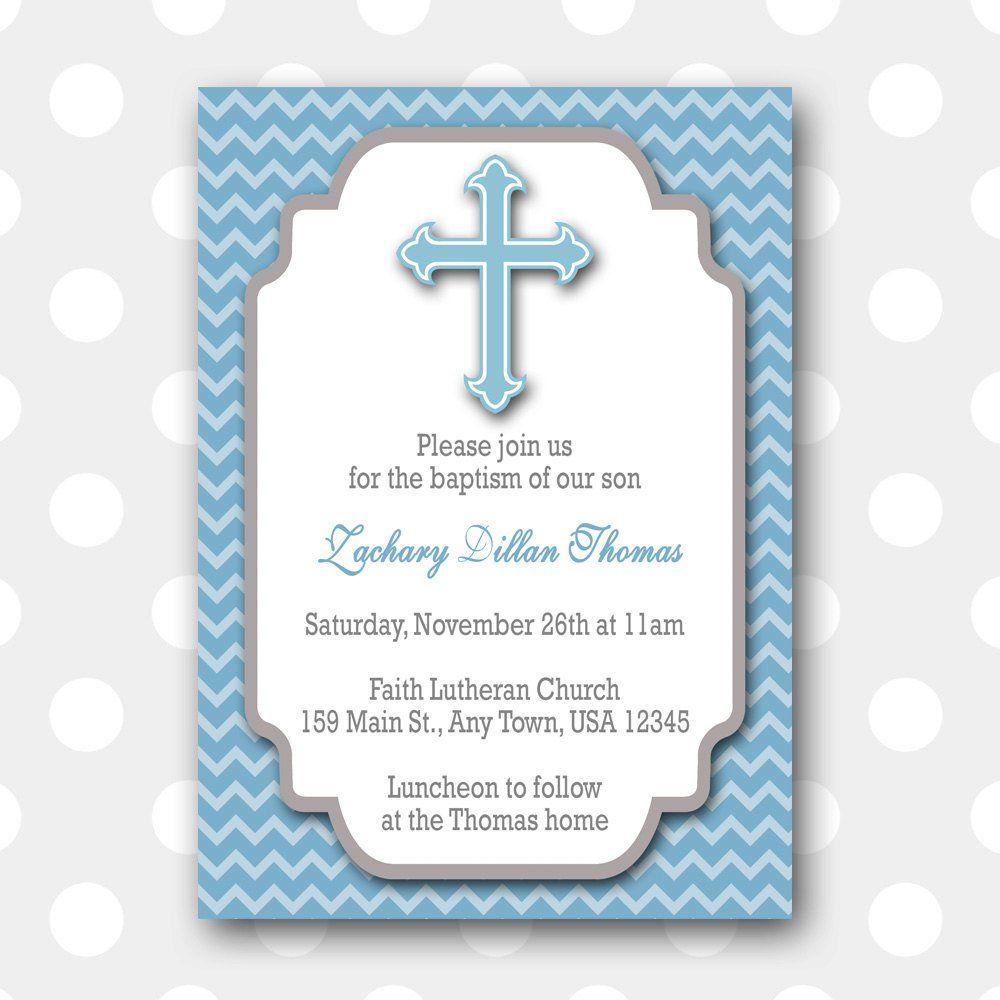 baptismal-invitation-card-template | baptism invitations ...