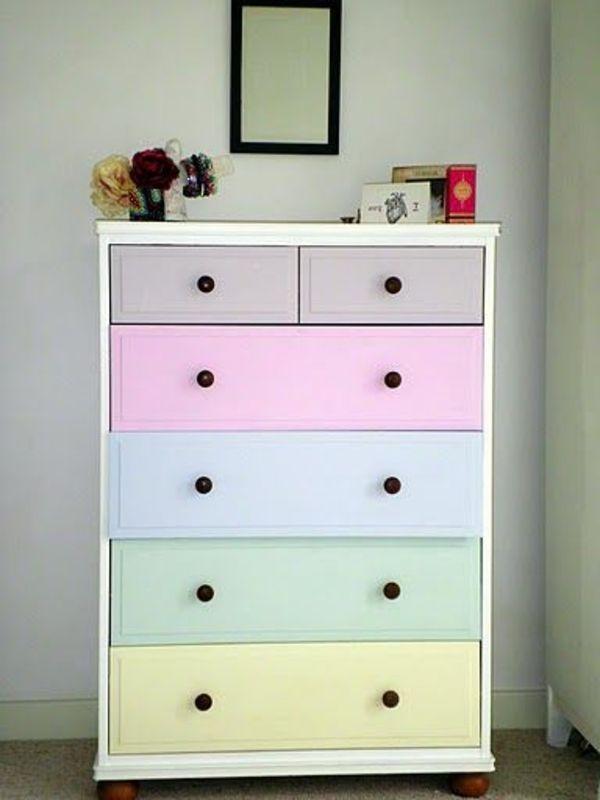 kinderzimmer dekorieren eine lebensfrohe welt schaffen kinderzimmer linn a kinderzimmer. Black Bedroom Furniture Sets. Home Design Ideas
