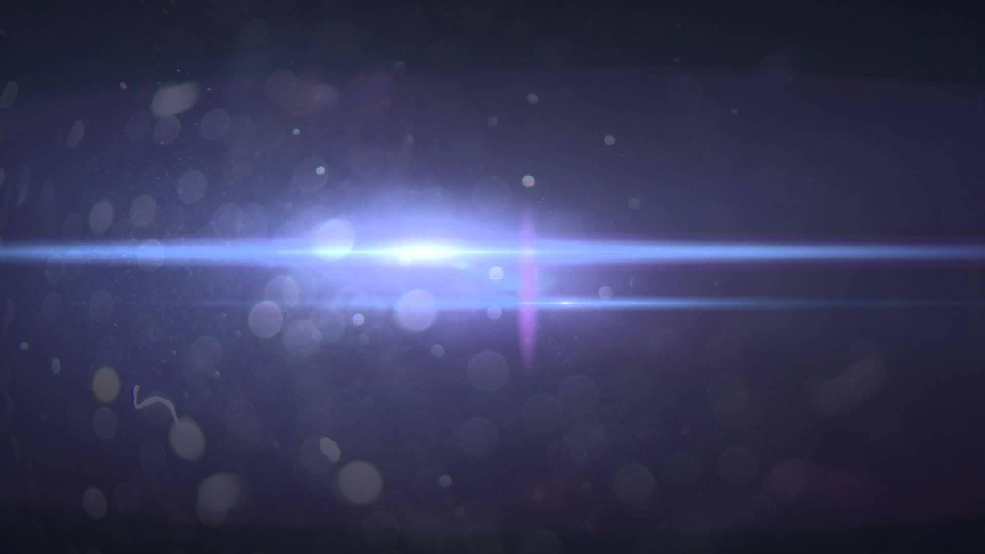 anamorphic lens flare, glare | Retouch/Light/Filter in 2019 | Lens