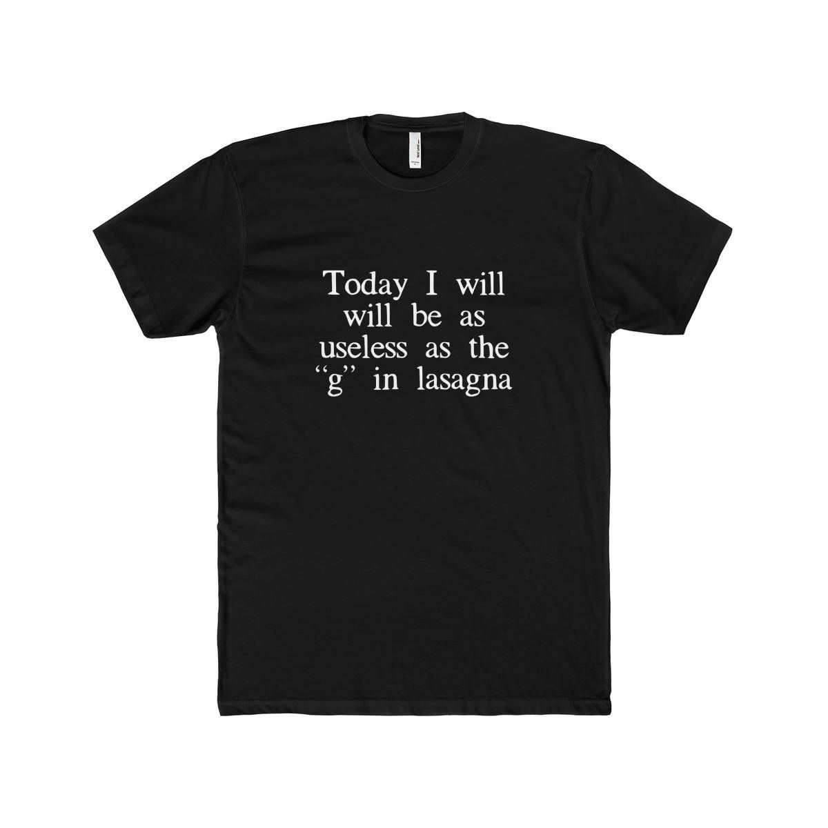 Today I Will Be Useless Sarcastic Shirt Witty T Gifts Under 25 Birthday Gift For Dad Sister Him Her Rude Funny