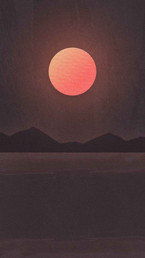Get Cool Wallpaper for iPhone 6S / 6S Plus 2019