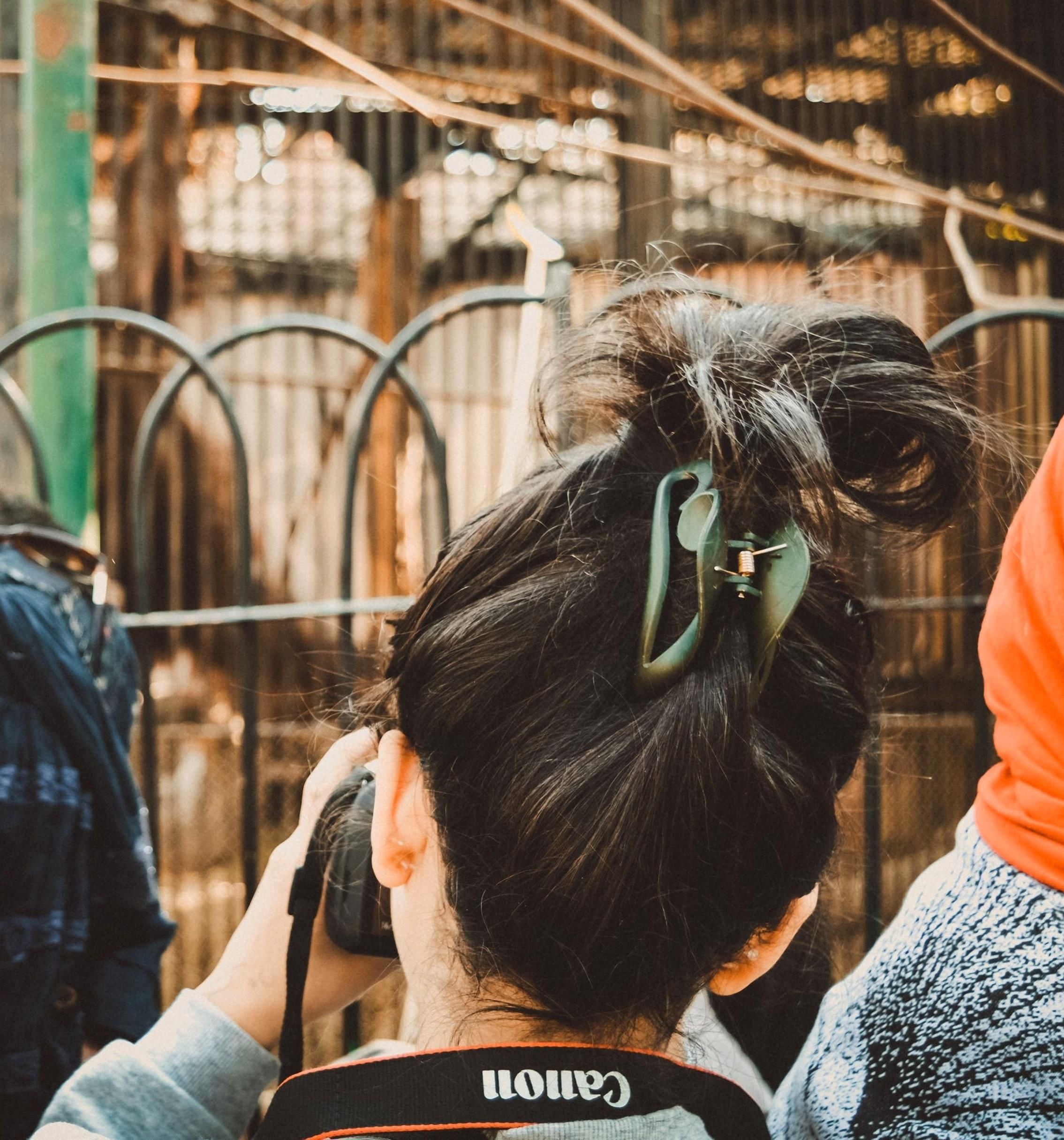 Hair Nails And Skin5782019021208245663 Highlight Kit On Black Hair Hair Ribbon Ideas Hair Salons Near Me That In 2020 Sew In Hair Extensions Diy Hair Dye Eco Hair