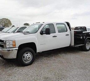 2011 Chevrolet 3500hd Light Duty Trucks Www Americantrucktrader Com Used Trucks Trucks Tractor Trailers