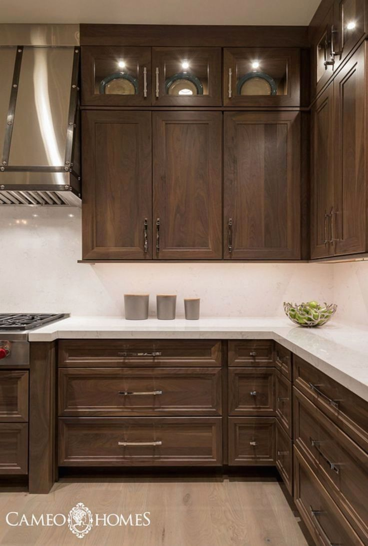 Diy cabinets see the image for lots of kitchen cabinet ideas