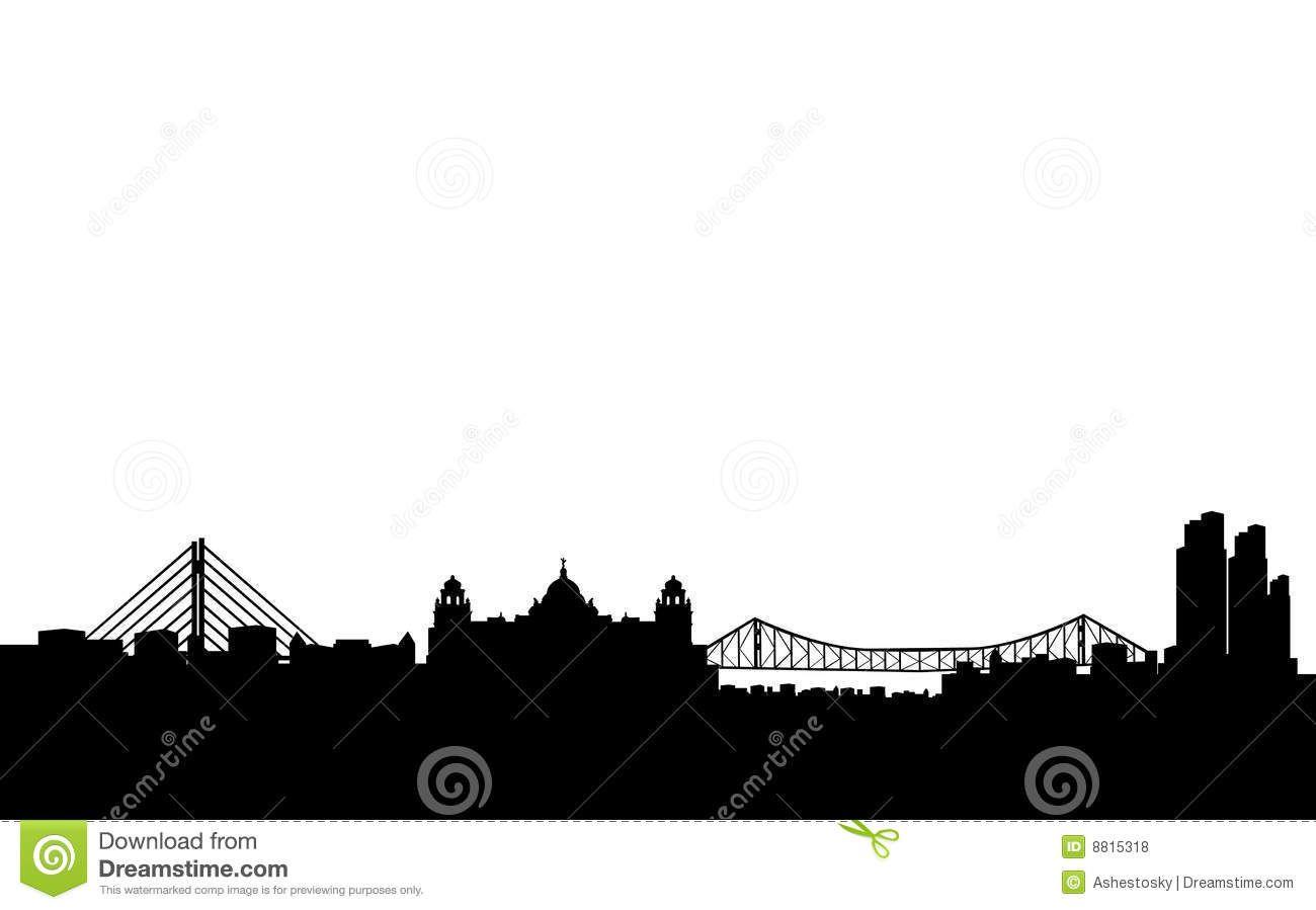 Howrah bridge outline google search