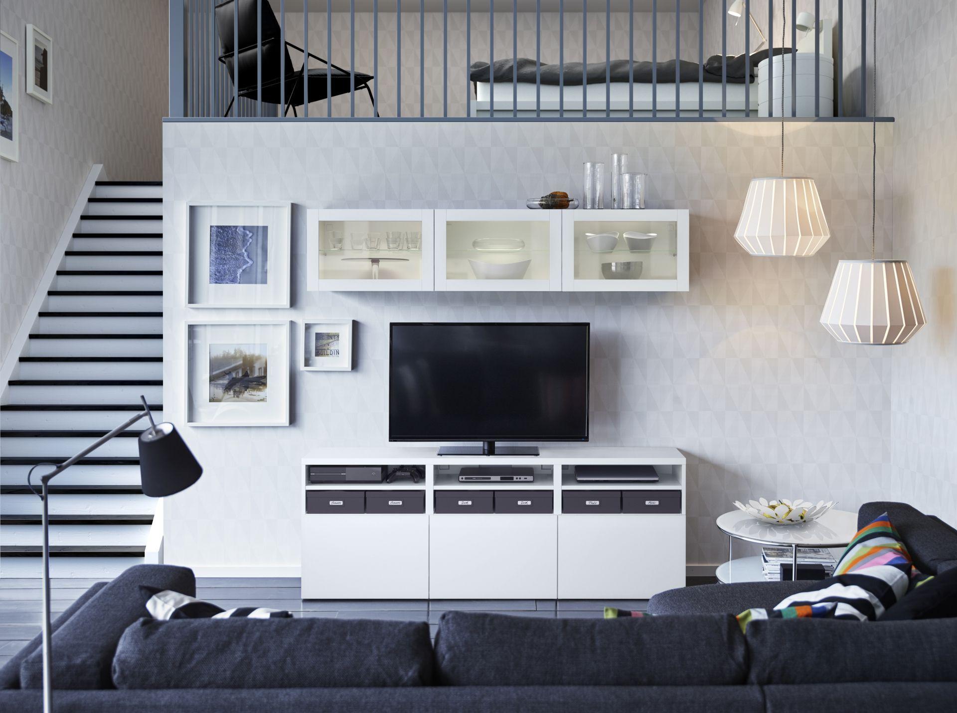 Nederland Live Up A Good Life Tv Storage Living Room Tv
