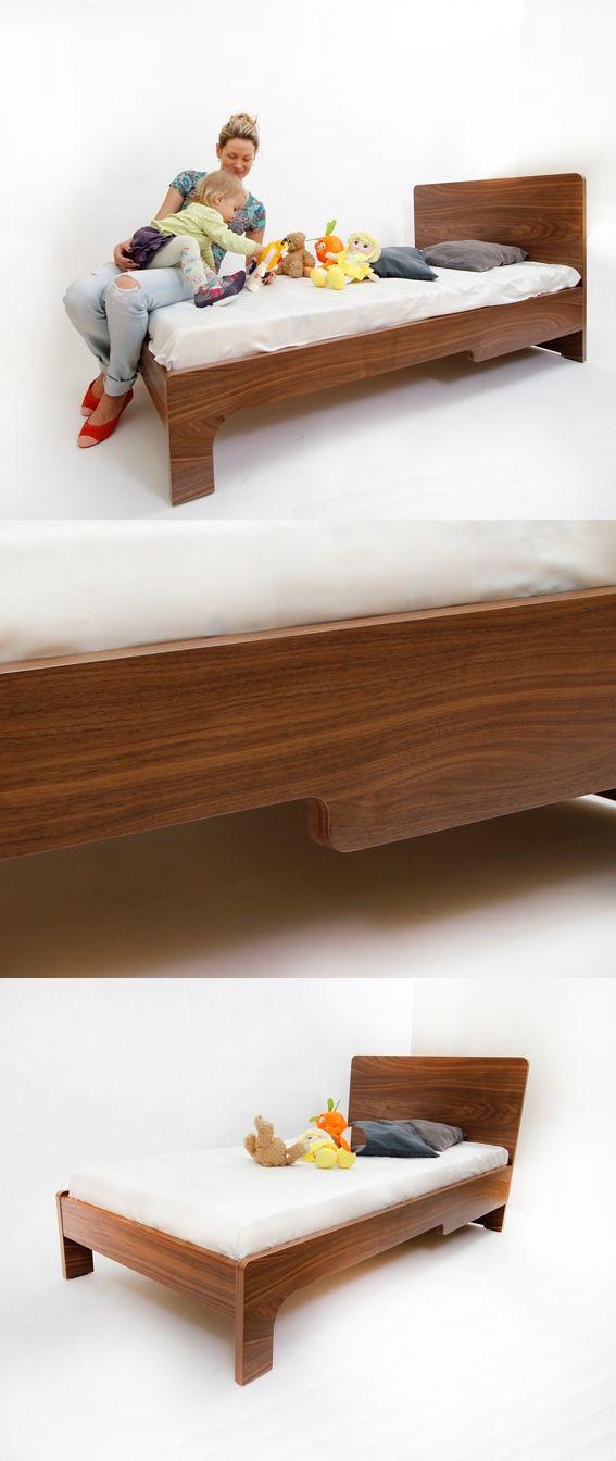 True latvia design embassy kd studio kids furniture for Furniture in riga