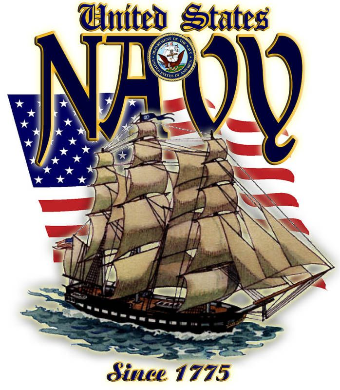 HAPPY BIRTHDAY USN! Us navy birthday, Navy birthday, Us navy