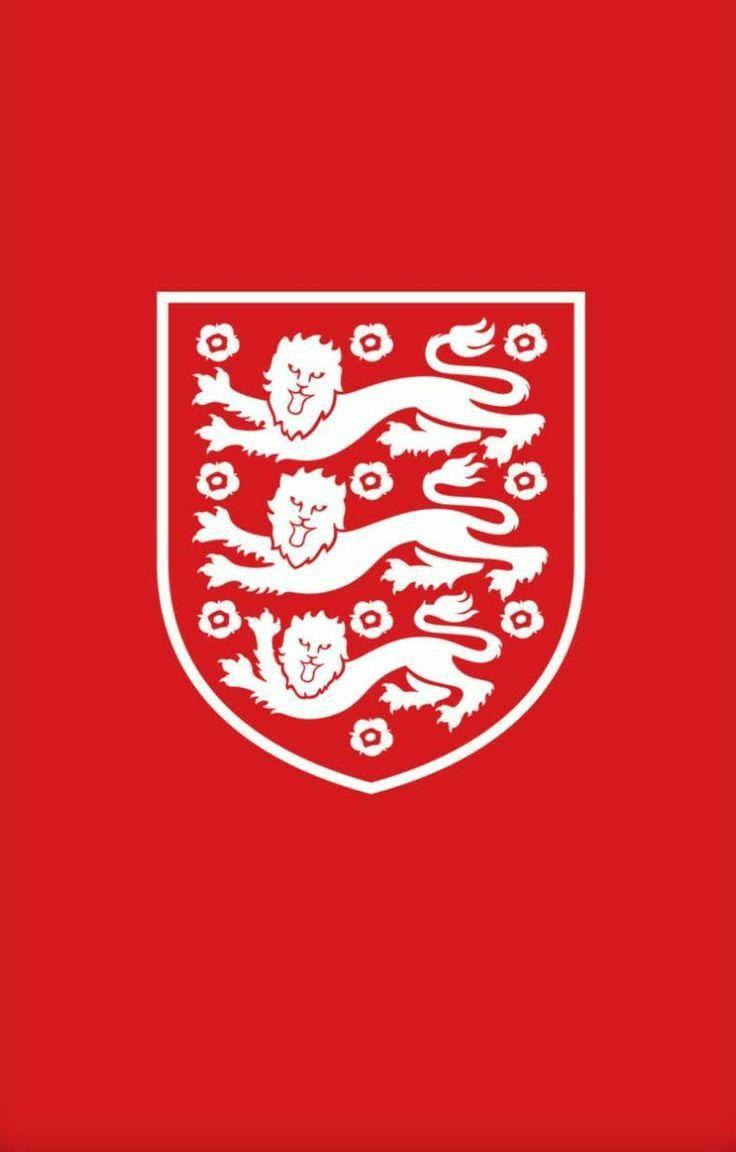 England football team wallpaper england football team