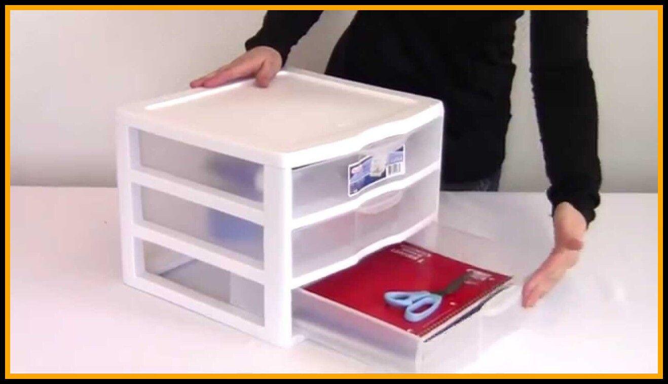 107 Reference Of Drawer Storage Organizer Baskets In 2020 Plastic Drawers 3 Drawer Storage Storage Drawers