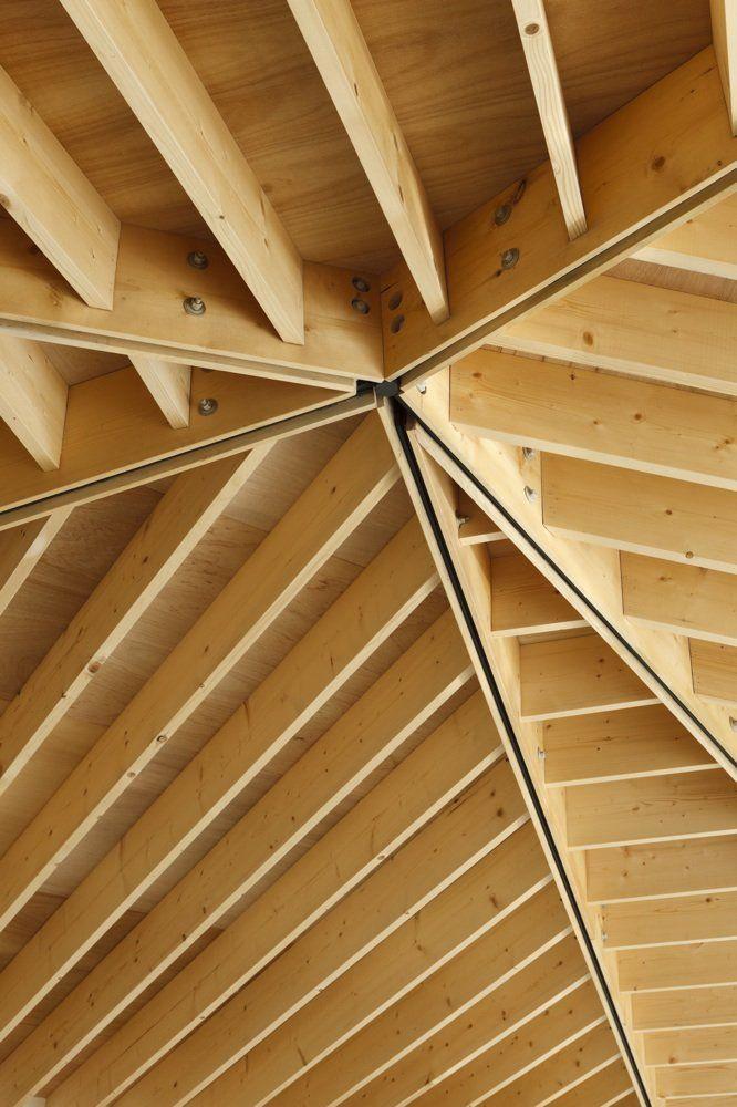 Galería de Le 49 / APOLLO Architects & Associates - 19
