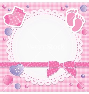 Sweet Baby Picture Frames | Baby | Pinterest | Baby, Baby cards and ...