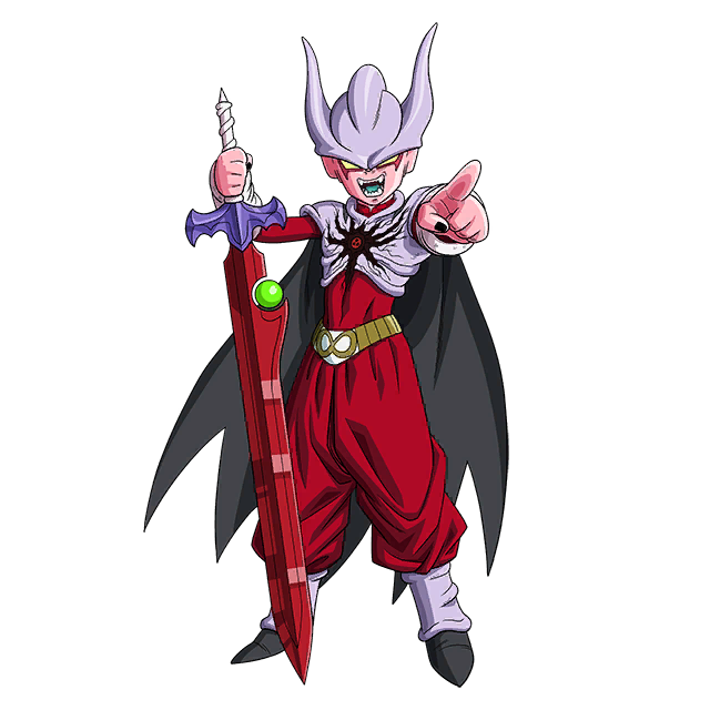 Kid Buu Dabra Janemba Absorbed Render Sdbh W M By Maxiuchiha22 On Deviantart In 2021 Anime Dragon Ball Super Dragon Ball Artwork Anime Dragon Ball