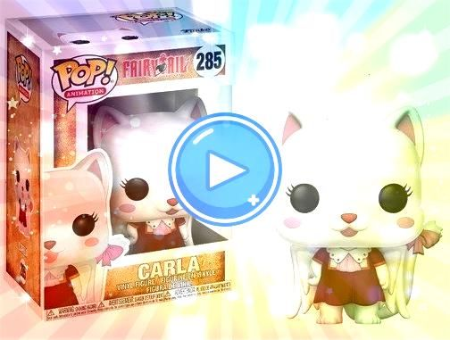pop Fairy Tail Carla 30 Beste Weihnachtsgeschenke für jeden  Zeke ThaGreastest 30 Beste Geschenkideen für Weihnachten  Trendecora 30 Holiday Gift Ideas For Your...