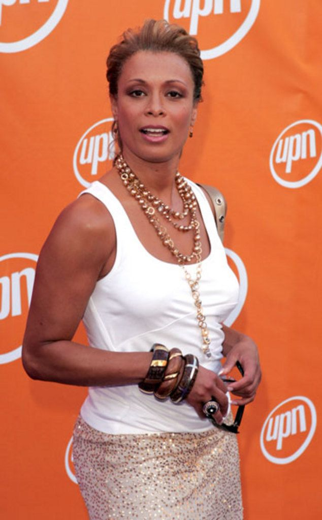 valarie pettiford imdbvalarie pettiford age, valarie pettiford being mary jane, valarie pettiford movies, valarie pettiford blacklist, valarie pettiford height, valarie pettiford imdb, valarie pettiford tv shows, valarie pettiford images, valarie pettiford sister, valarie pettiford teeth, valarie pettiford bio, valarie pettiford instagram, valarie pettiford young, valarie pettiford shows, valarie pettiford facebook, valarie pettiford 2016, valarie pettiford twitter, valarie pettiford spouse, valarie pettiford and brian white, valarie pettiford dating