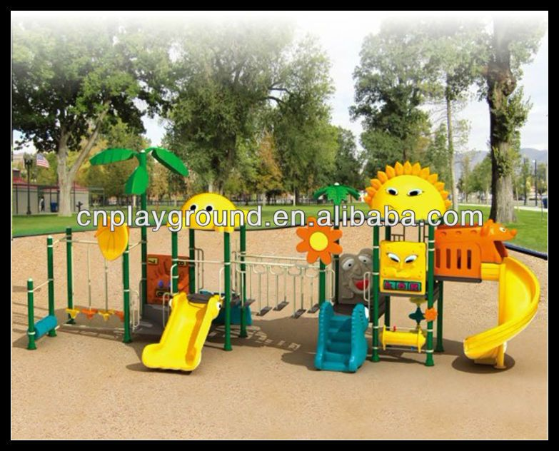 Small Indoor Jungle Gym | Amazing !!!!! 2013 Best Selling ...