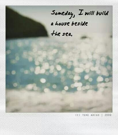 ...and I will.