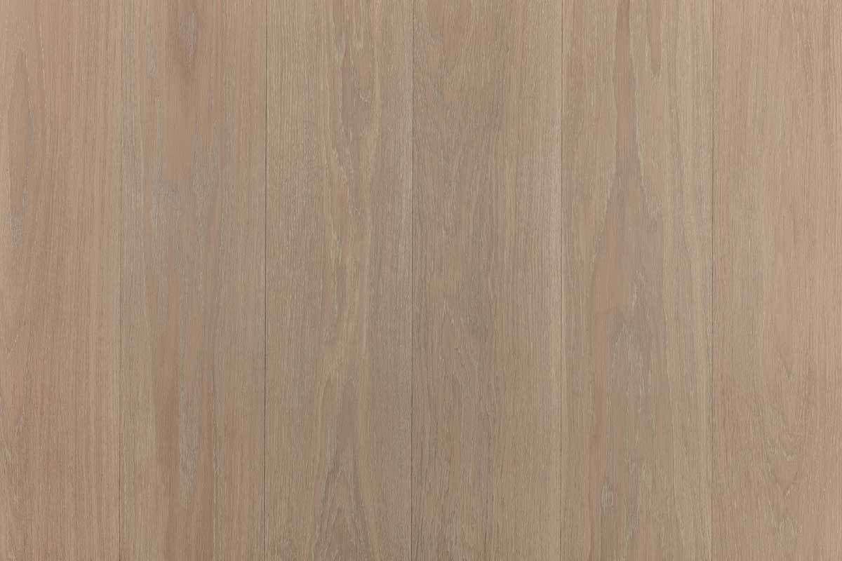 Yoshi White Oak By Rhodium Floors White Oak Oak French Oak