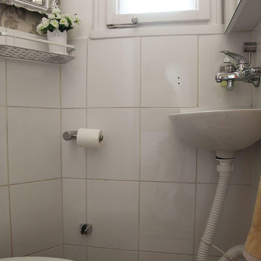 Apartman Alloga http://ift.tt/1OeKiLR