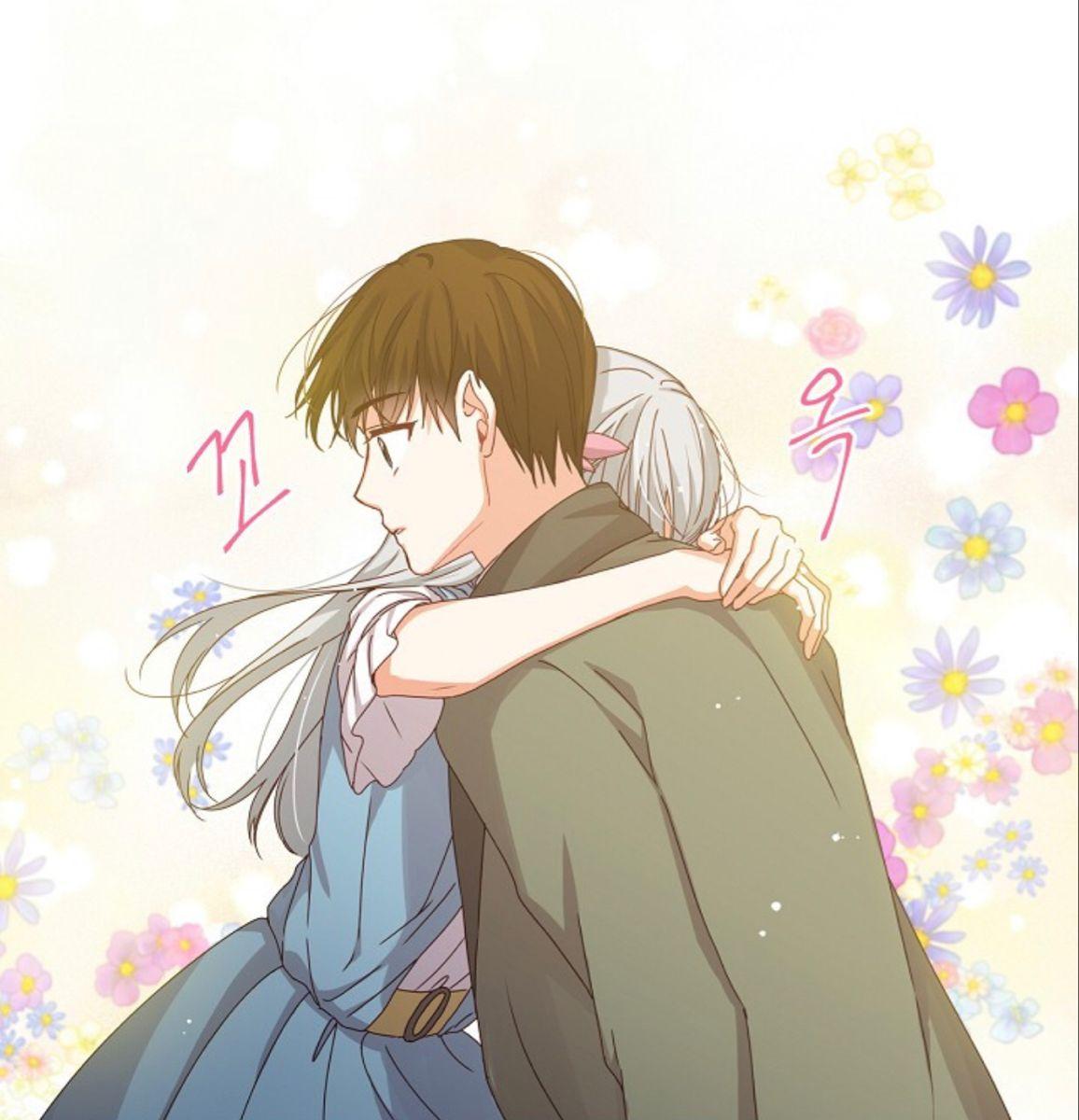 Fallen Angel ♔ Fallen angel, Magical girl, Anime