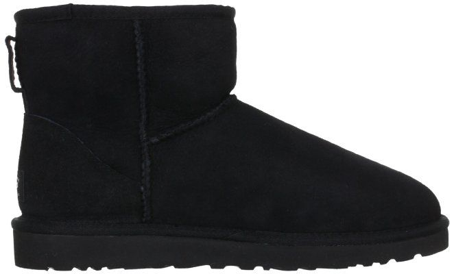 UGG Womens Classic Mini Boot:Amazon:Shoes   Clothes style