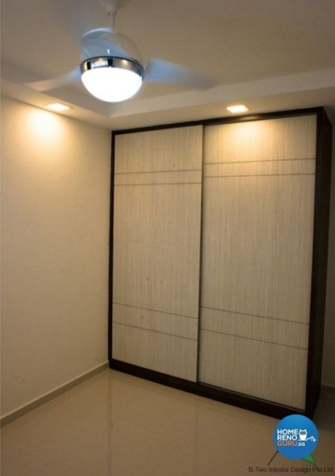 Singapore Interior Design Gallery Design Details Homerenoguru With