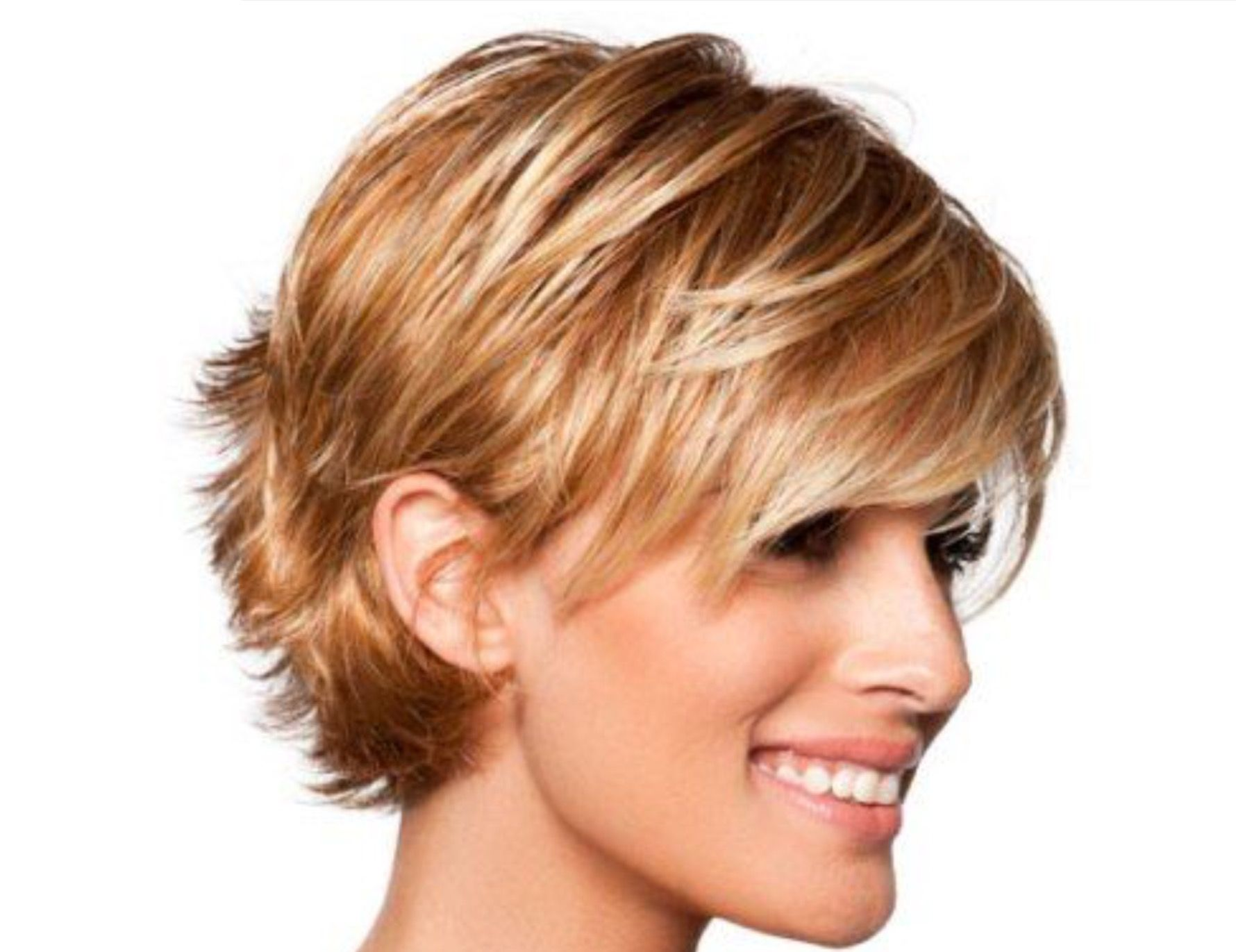 Pin by kathy doherty on hairstyles pinterest short hair hair