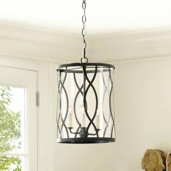 Lara 4 lt pendant ballard designs lighting designlighting ideaslight