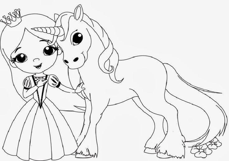 Malvorlagen Mandala Unicorn Www Ausmalbilder Ausmalbilder Ausmalbilder Malvorlagen Mand Einhorn Zum Ausmalen Ausmalbilder Ausmalbilder Prinzessin