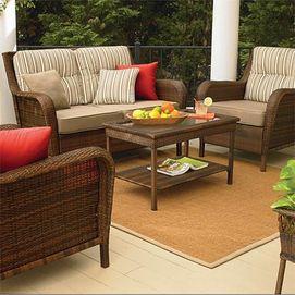 Canada Shopping: Buy Appliances, Mattresses, Furniture Online. Ty Pennington  ...