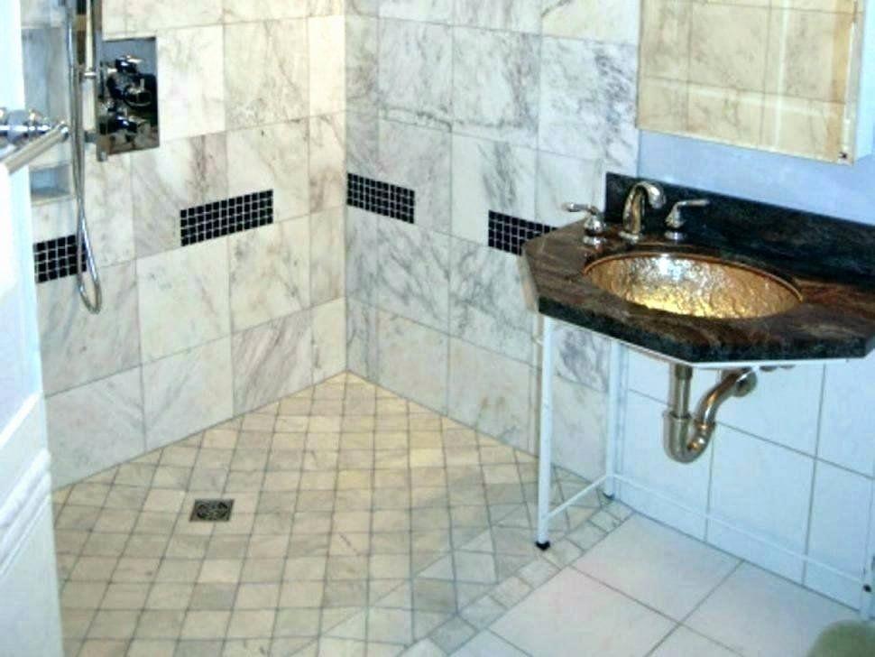Clearance Bathroom Furniture New Ada Sink Cabinet Specs Decoration House Creative Living Interior Desain Desain Interior