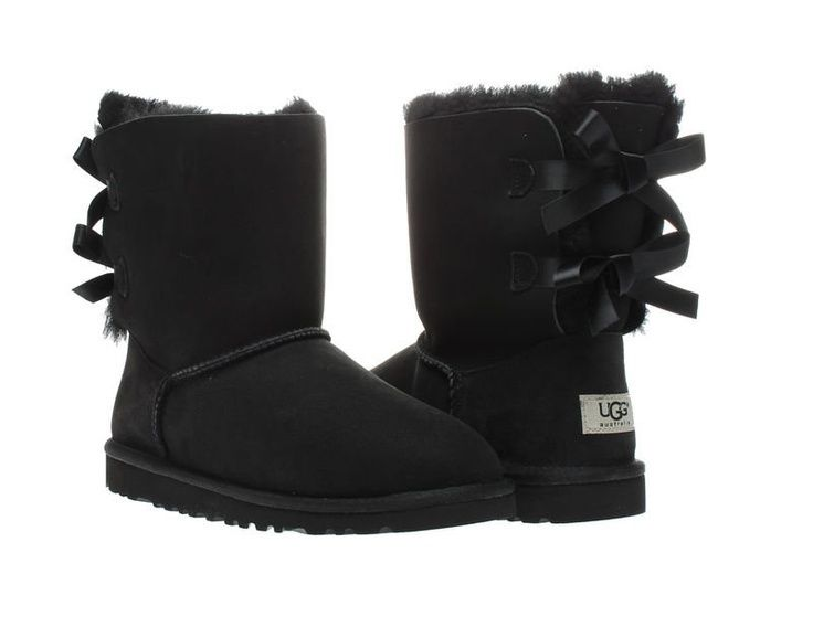 b08a652478b ugg boots ebay size 6 #cybermonday #deals #uggs #boots #female ...