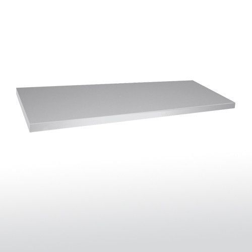 Classic Plus Shelving Unit Part