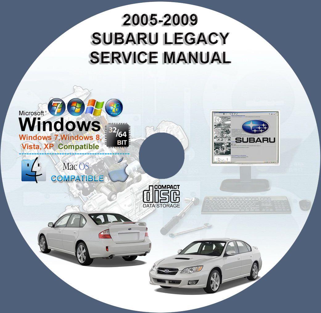 awesome awesome subaru legacy outback 2005 2006 2007 2008 2009 rh pinterest com Hippie Subaru Outback Custom Subaru Outback