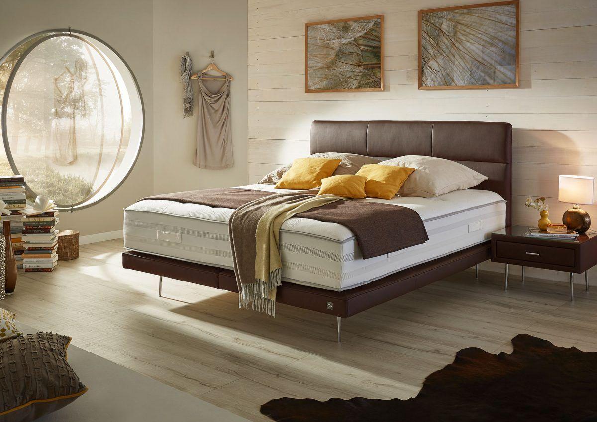Kollektion Design Schlafzimmer Schlafzimmer Einrichten Und
