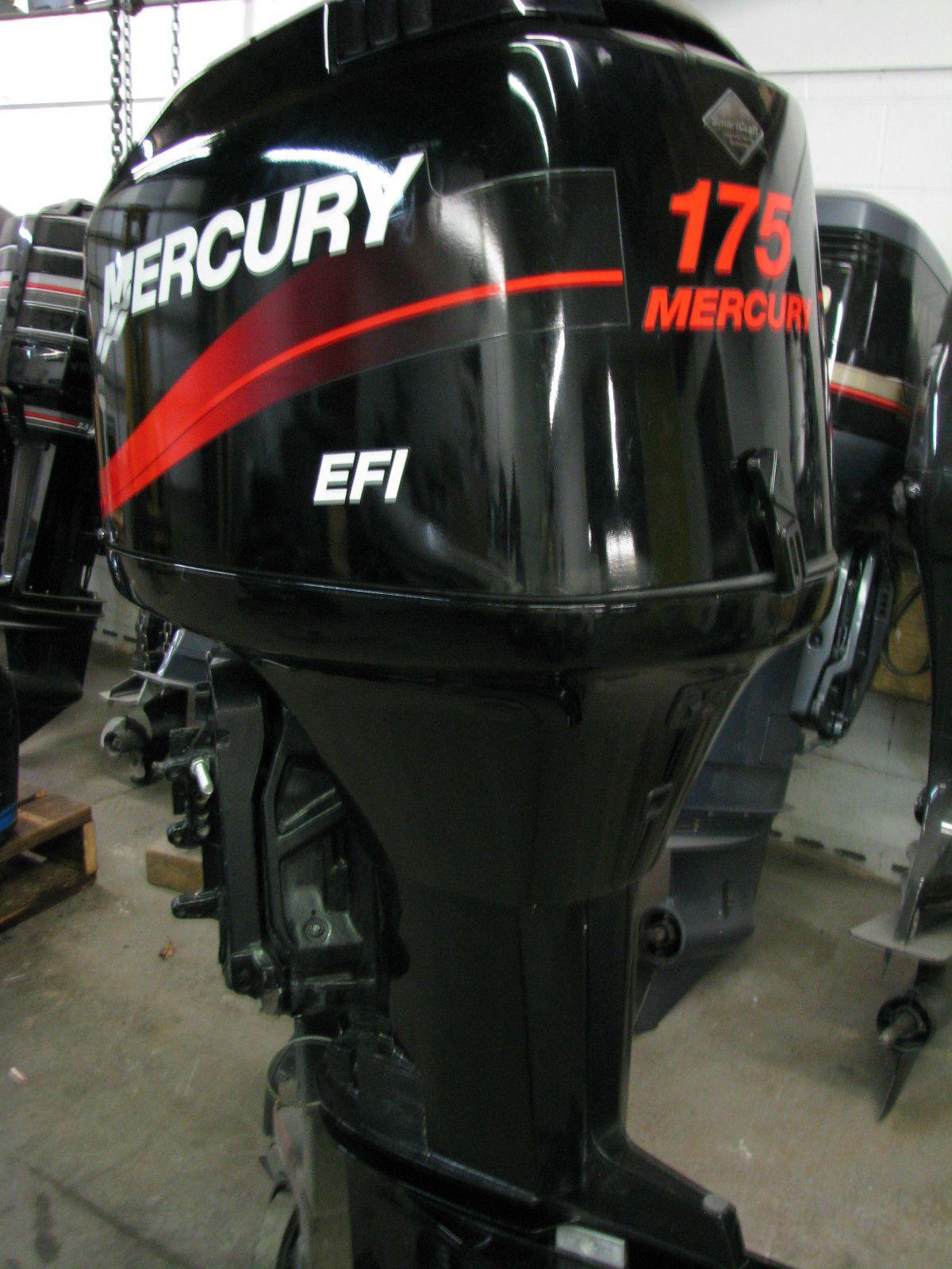 2000 marinermercury outboard 200 225 optimax models