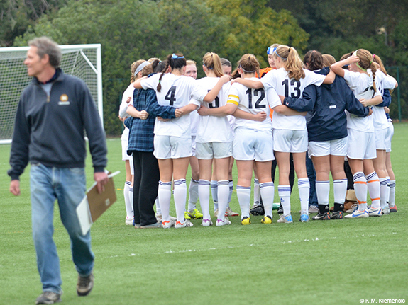 Changing Team Culture Standards Vs Rules Women S Soccer Team Soccer Womens Soccer