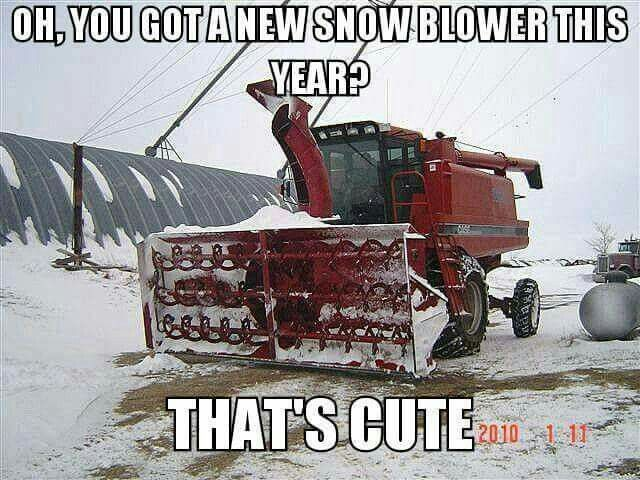 Pin By Sherri Burke On Funnies Case Tractors Case Ih Old Tractors