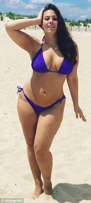 can breeding my yo dominican twink bottom pornstartop question removed opinion