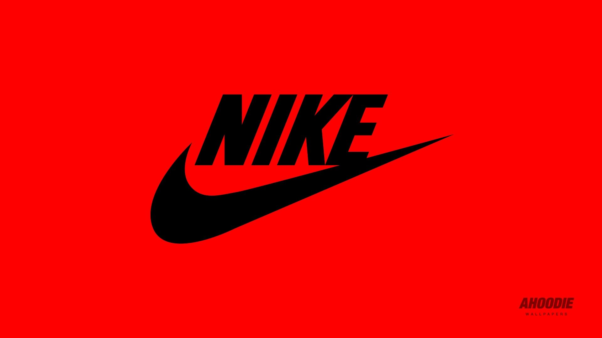 Nike Logo Nike logo wallpapers