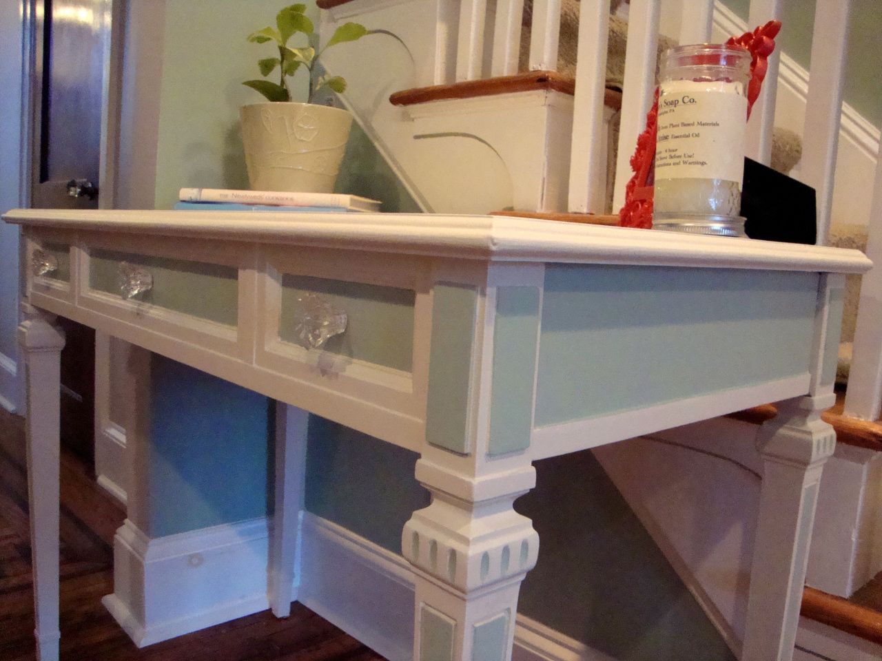 Shabby Chic Sofa Tables Home Office Furniture Images Check More At Http Www Nikkitsfun
