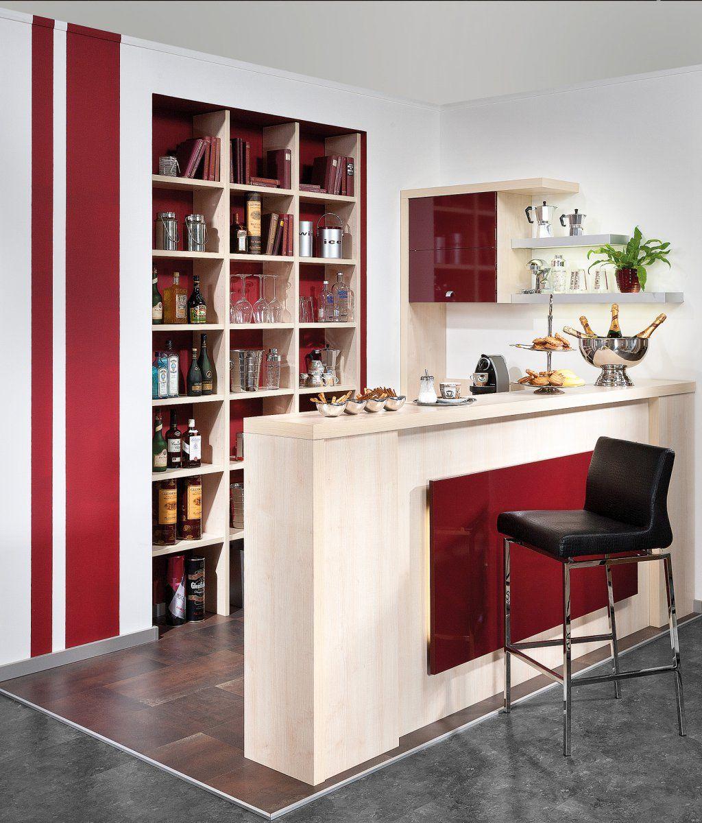 Bar Fur Wohnzimmer Bar P Max Massmobel Tischlerqualitat Aus Osterreich Here Is Our Collection Virtually Bar Fur Wohnzimm Home Decor Decor Home